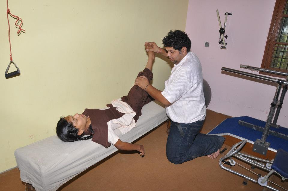 Bhautik-Chikitsak-Physiotherapy