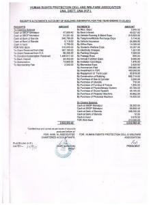 Receipts&Payments_31March2013