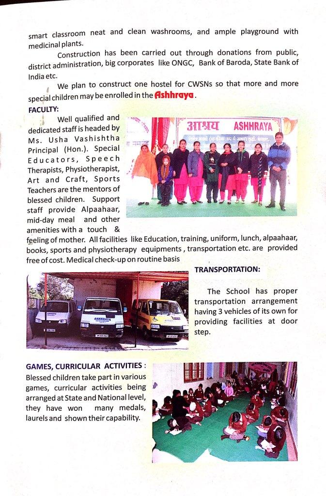 Ashhraya - Brochure -4