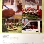 Ashhraya - Brochure -5