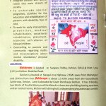 Ashhraya - Brochure -7